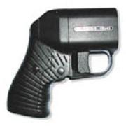Оружие травматическое Оса ПБ-4-1 фото
