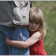 Охрана детских садов фото