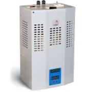 Стабилизатор напряжения НОНС FLAGMAN-20000 - однофазные стабилизаторы напряжения фото