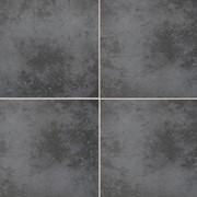 Напольная клинкерная плитка и ступени Euramic Cavar E 543 fosco фото