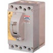 Выключатели и переключатели электрические, 100А автомат ВА 57-31-340010 КЭАЗ фото