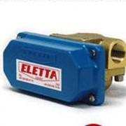 Реле протока ELETTA серии SP-G. фото