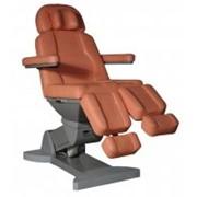 Кресло педикюрное Дентофлекс «Клер» фото
