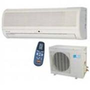 Наладка климатического оборудования фото