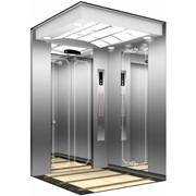 Настройка лифтов в Хмельницке фото