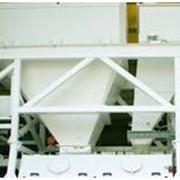 Промышленные дозаторы и дозирующие системы фото