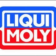 Автокосметика LIQUI MOLY для салона