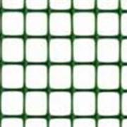 Сетки пластиковые для сада и огорода код Ф ячейка 15х15 фото