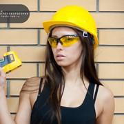 Электроизмерения и испытания электроустановок до и выше 1000 фото