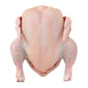 Цыпленок-бройлера 1 категория ГОСТ фото
