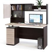 Компьютерный стол Хаггард-1 фото