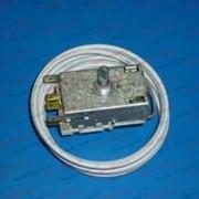 Терморегулятор K59-L1275 (термостат) для холодильника фото