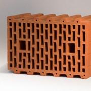 Керамический блок BRAER, 10,7 НФ, М75 фото
