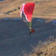 Спидглайдер от Sky Country Descent-2 фото