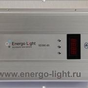 Устройство экономии энергии Energo Light SD380-85 фото