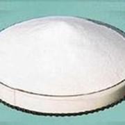 Сульфонол - порошок жидкий алкилбензосульфокислоты Na-соль фото
