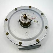 Датчик-реле тяги ДТ-2,5 фото
