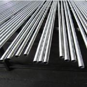 Трубы стальные прецизионные фото