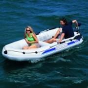 Надувная лодка Marino Pro-2 фото