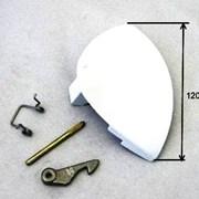 Ручка люка стиральной машины INDESIT фото