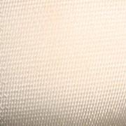 Фильтровальная ткань ТПП-3 фото