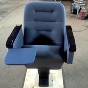 Кресла с пюпитром фото