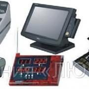 Установка и продажа торгового оборудования фото