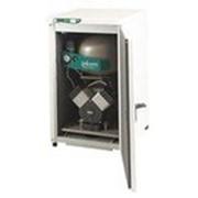 Компрессор Ekom DK 50 2VS Dry (DK50 2VS/M) фото