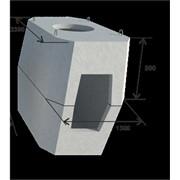 Формы для производства ККС(колодцев кабельнойсвязи) универсальные фото