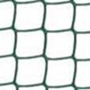 Сетки пластиковые для сада и огорода код L ячейка 40х40 фото