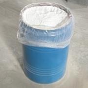 Гипохлорит кальция. Промышленная химия. фото