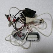 Терморегулятор для инкубатора Золушка 220/12в фото