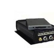 GSM видеонаблюдение фото