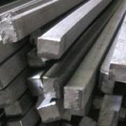Билет-железо, Закупка сырья для металлургической промышленности фото