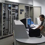 Монтаж и обслуживание АСУТП фото
