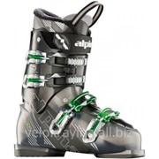 Горнолыжные ботинки ALPINA X 5, 3A541 фото