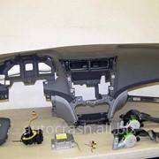Восстановление подушек безопасности SRS AirBag фото