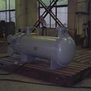 Маслоохладители МО-35 фото