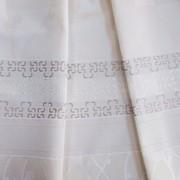 Ткани для штор Apelt Setare 20 фото