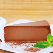 Чизкейк Шоколадный (16 порций) фото