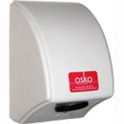 Сушилка для рук OSKO mini фото