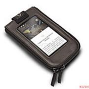 ЧЕХОЛ ДЛЯ СМАРТФОНА SW-MOTECH LEGEND GEAR Smartphone Bag LA3 фото