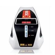 Автоматический принтер высокого качества лазера фото