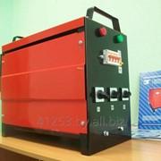 Стабилизатор трехфазные фильтросимметрирующие нормализаторы (трансформаторы) фото