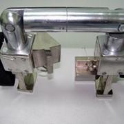 Дефектоскоп МД-6 фото
