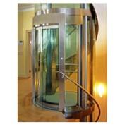 Текущий ремонт лифтов, капитальный ремонт лифтов MIZUI, Мицуи Киев, Киевская область, цена фото