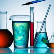 Органический химический реактив N,N-дифенилгуанидин сернокислый, ч фото