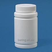 Емкость для лекарственных препаратов БП-210 фото
