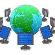 Оформление документов и регистрация программы для ЭВМ, базы данных фото