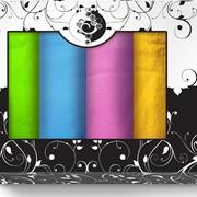 Коробка-сундучок Классик 340х270х75 фото